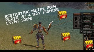 Video Search Result for new metin2 armors