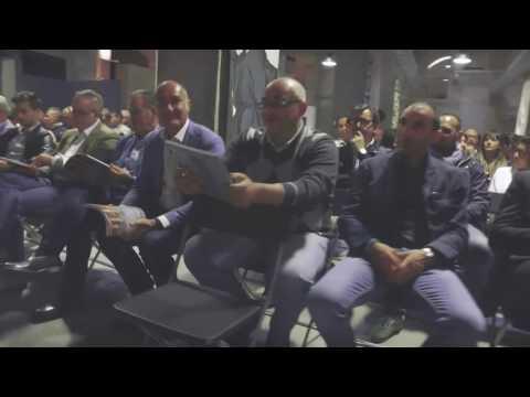 Medicina in Ucraina per aumento di una potenzialità