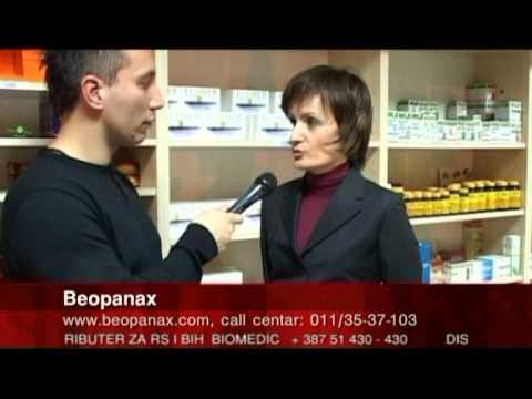 Što antibiotici i lijekovi za liječenje prostatitisa