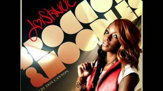 JoiStaRR - What's Love Gotta Do With It