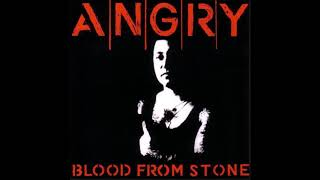 Angry Anderson - Bad Days
