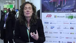 Youtube: Intervista a Barbara Preti