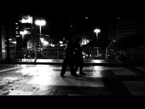 O Cidadão Incomum - Teaser Trailer Oficial