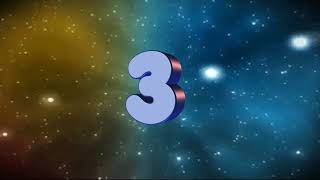 Meaning of number 3 | Number Meanings And Significance
