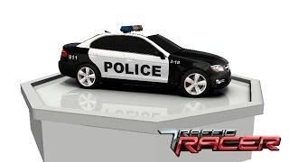 Трафик Рейсер #5 Прохождение ИГРЫ ДЛЯ ДЕТЕЙ про машинки Traffic Racer #3 kids games about cars