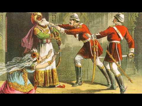 अंग्रेजों ने इस राजा से मांगी थी करोड़ों की भीख!