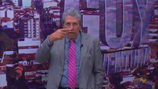 Guy Boaventura 04/08/2020