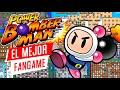 Como Jugar Power Bomberman Con Amigos Online Y Gratis