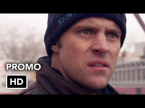 Chicago Fire 3.17 (Preview)