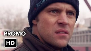 "Chicago Fire 3x17 Promo ""Forgive You Anything"""