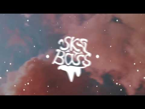 LSD ‒ Thunderclouds 🔊 [Bass Boosted] ft. Sia, Diplo, Labrinth