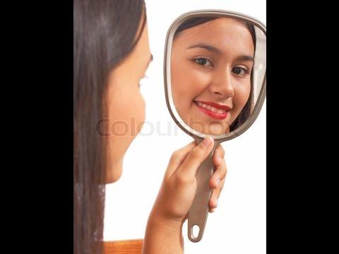 Na mag-aplay sa ilalim ng wrinkles mata