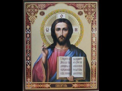 Молитва святому спиридону и фото