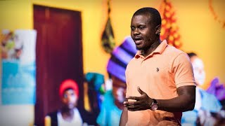 Refugees want empowerment, not handouts   Robert Hakiza