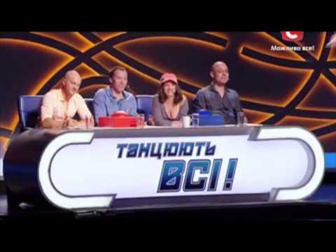DJ Саня Дымов, відео 13