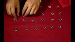 Die besten 100 Videos Was man aus Magneten alles machen kann!