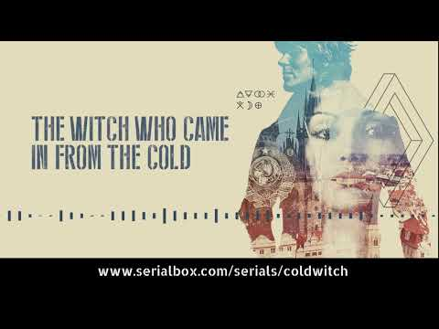The Witch Who Came in from the Cold
