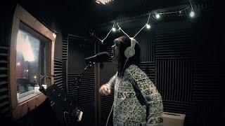The Struts – The Ol' Switcheroo (LIVE)