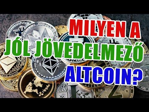 A bitcoin andreas antonopoulos elsajátítása