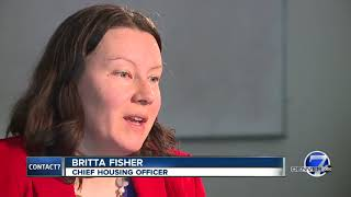 Home buyers and sellers say changes will destroy Denver's affordable housing program