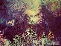 😞 FuL YiGma Mahni Candan kecer