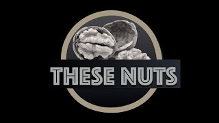Jurassic World - Official Trailer (Deez Nuts Parody)