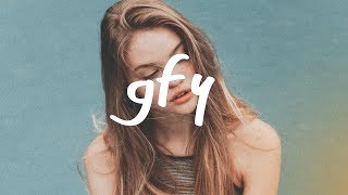 Dennis Lloyd   GFY (Lyric Video)