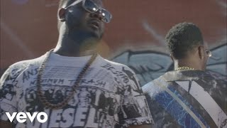 Juicy J, T-Pain - Make That Sh*t Work