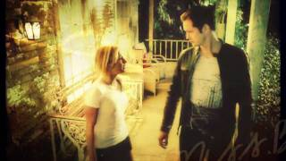 Эрик Нортман, ♥ True Blood - Eric & Sookie - Love the way you lie - HD ♥