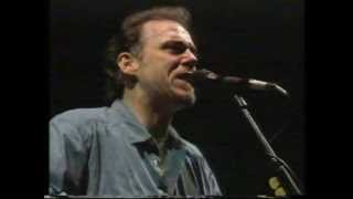 JOHN HIATT-ANGEL-GLASTONBURY-CHANNEL 4-1994