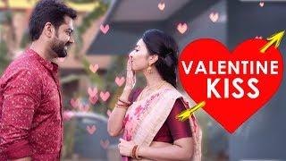 Valentine's Gift   From Thiru to Anandhi   Best of Naayagi