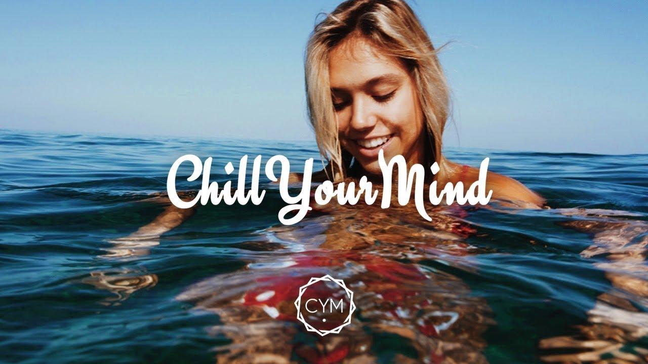 Chill Dance Music ᐅ Descargar MP3 Gratis