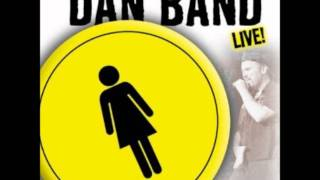 The Dan Band (live!) - Total Eclipse Of The Heart