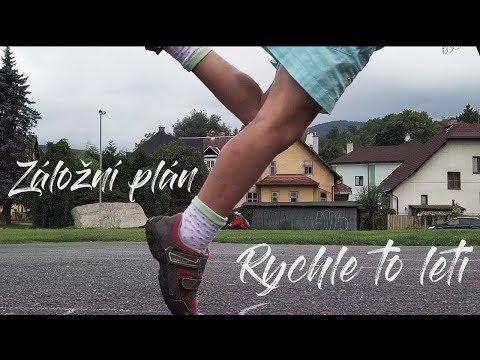 Youtube Video wP-JzipjjHU