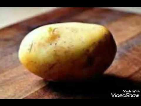 Ένα διαβητικό μπορεί να φάει σκόρδο