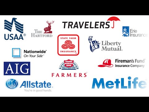 mp4 Home Insurance Companies In Usa, download Home Insurance Companies In Usa video klip Home Insurance Companies In Usa