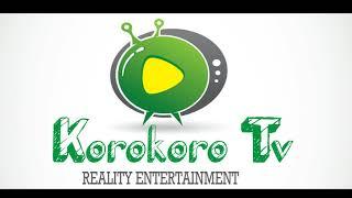 Korokoro Tv
