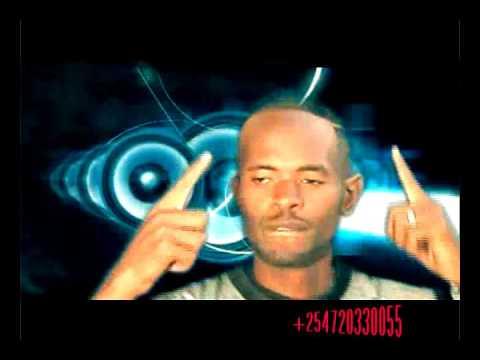 Journey ya so long Capital/ Dj Ziggy 2five4