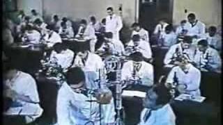 Documental EMELCO. Universidad De Concepción (1956) Parte 1