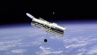 Hubblecast 98   Hubble's Biggest Discoveries   Part 1   HD