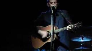 Josh Joplin - One Becomes Two