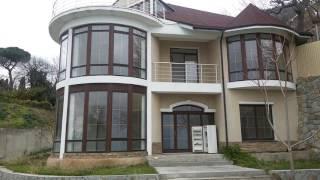 Продажа дома с панорамным видом на мере... Лот №1413 т.+7-978-015-21-05