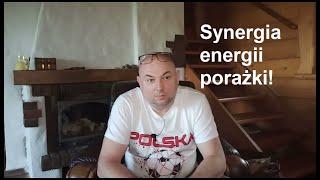Synergia energii ładu