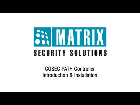 Cosec Path DCCI RFID Card Based Attendance Systems