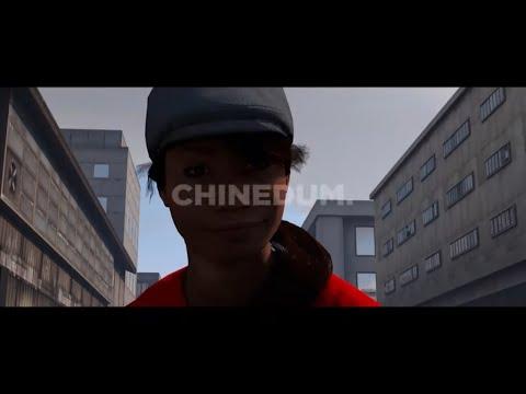 Chinedum