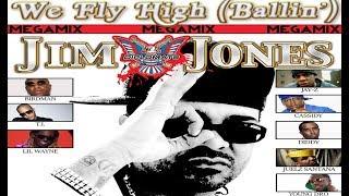We Fly High MEGAMIX (ft. Birdman JAY-Z T.I. Diddy Lil Wayne Juelz Santana Young Dro)
