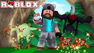 Roblox Project Pokemon Discord 3 Shinies Darkrai Project Pokemon Roblox Minecraftvideos Tv