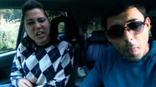 Elizabeth Morales ft Franky Elias- Poco a Poco Voy Subiendo.