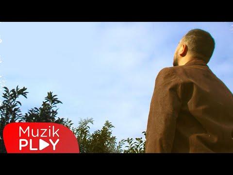 Çağrı Çığ Sığırcı - Pırıl Pırıl Bir Hayat (Official Lyric Video) Sözleri