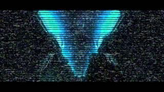 videó Crysis